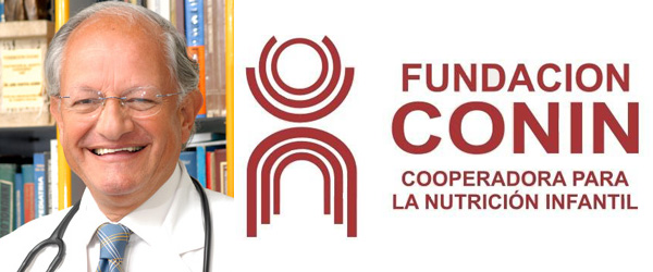 Fundacion CONIN Desnutricion Inf
