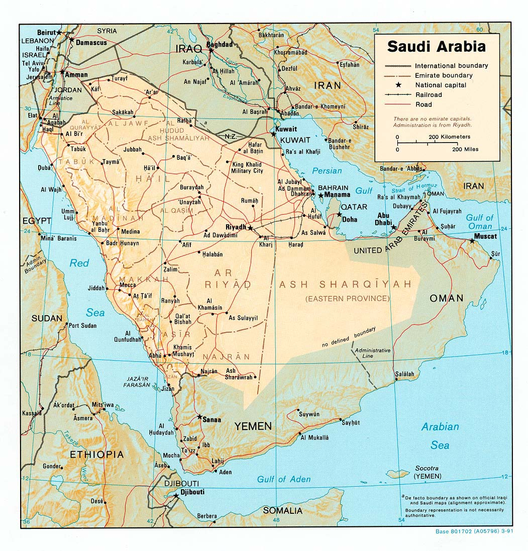 jeddah on map with Nueva Terminal Para Portacontenedores Gigantes En Arabia Saudita on Gis Mapping moreover 367241047 together with 5605628690 further 13250373033 additionally 6870928863.