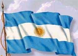Las 5 banderas mas hermosas del mundo
