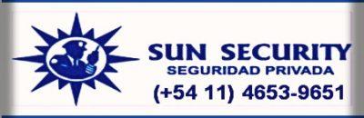 sunsec2